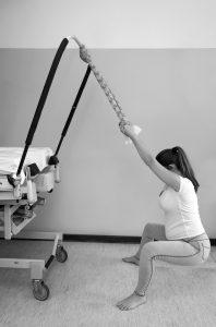 imagem posição grávida