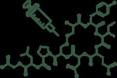 A ocitocina artificial