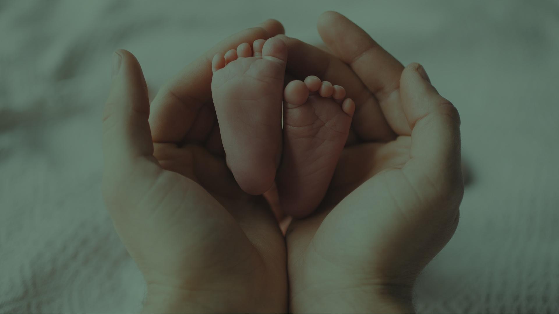 Imagem do header da página Você e a sua gravidez